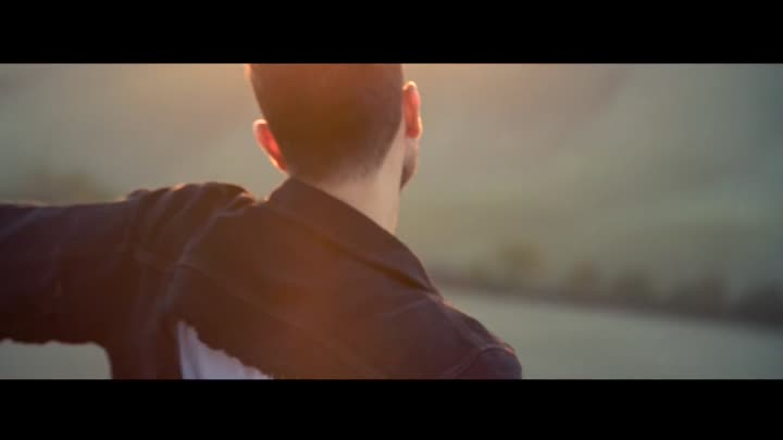 ➷ ❤ ➹Faydee - Sun Don't Shine (new 2015)➷ ❤ ➹