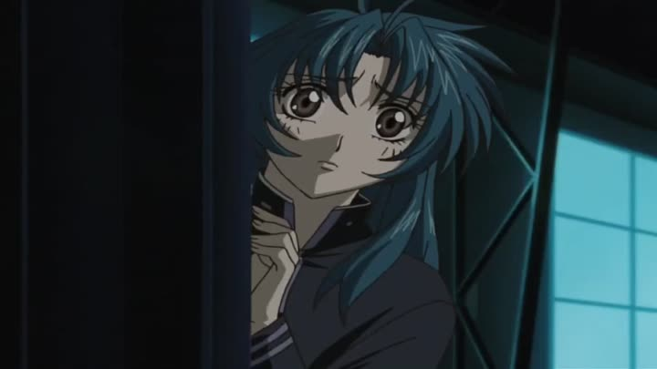 (anisekai) full metal panic! - 05 [blu-ray 720p]
