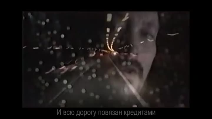 Видео: ДОРОГА В АД - Chris Rea - Road To Hell