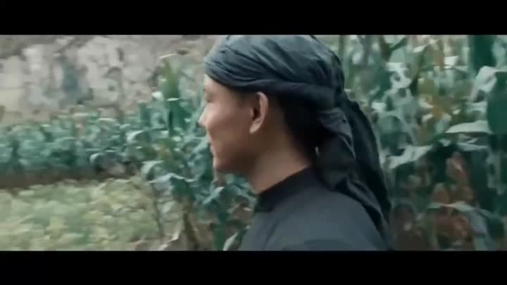 Chinese Kung Fu Movies | Ip Man 3 - Cheung Wing-Sing ,Mike Tyson