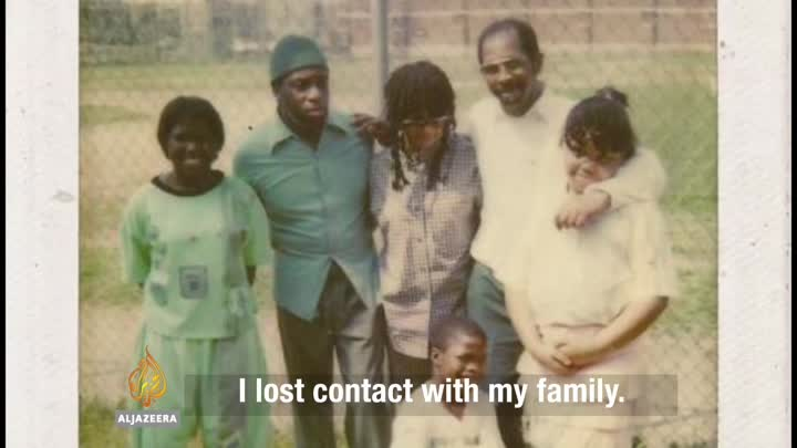 My Life After 44 Years In Prison
