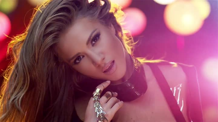 Andrea & Otilia ft Shaggy, Costi - PASSION (Official Video HD)   Music Planet