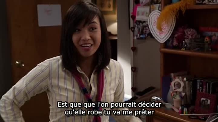 the office s02e05 vostfr