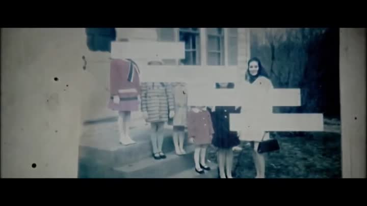 Видео: The Conjuring 2- The Enfield Poltergeist (2016) Official Trailer HD