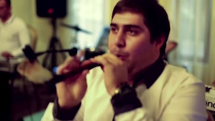 LEON Varteresyan Aman Aman // Official Music Video // Full HD 2015 HD