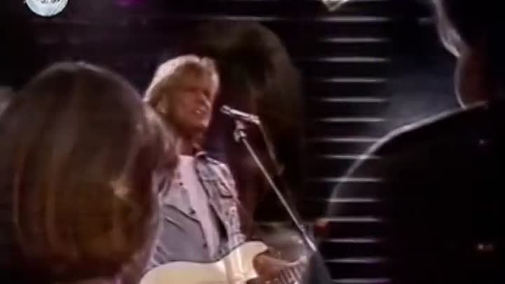 Видео: Modern Talking - The Night Is Yours - The Night Is Mine