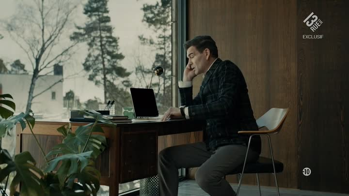 [WwW.VoirFilms.org]-Modus.S01E04.FRENCH.720p.HDTV.x264-LiBERTY.