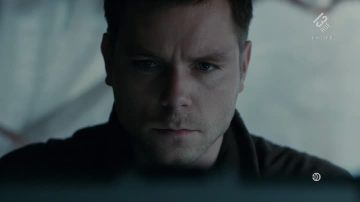 [WwW.VoirFilms.org]-modus.s01e05.french.720p.hdtv.x264-fries.
