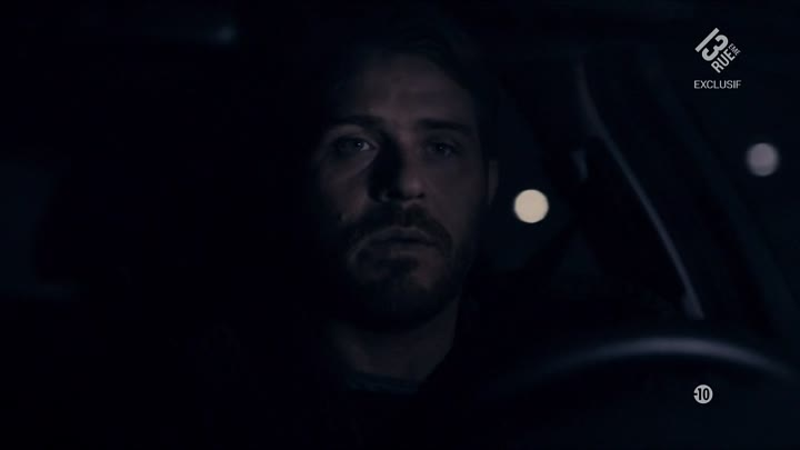 [WwW.VoirFilms.org]-modus.s01e06.french.720p.hdtv.x264-fries.