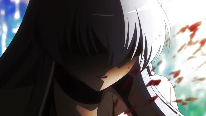 Видео: Akame ga Kill! AMV「Part That Hurts The Most」[720p]