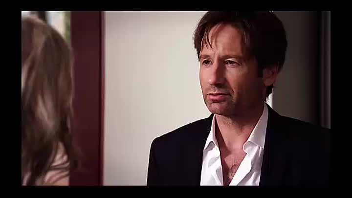 Видео: Блудливая Калифорния / Californication (Сезон 7)