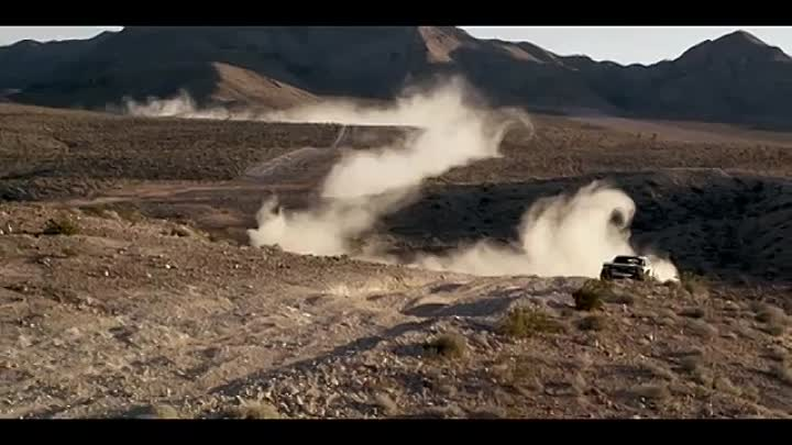 Видео: Monster Energy_ Ballistic B.J. Baldwin - Ken Block