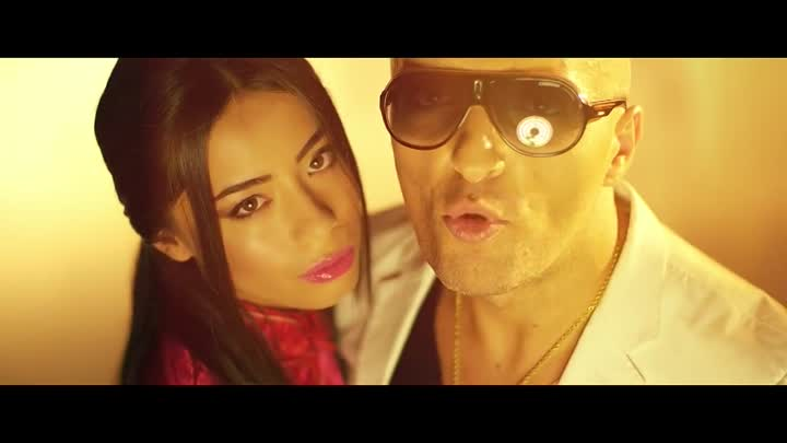 ✔🌟 Costi feat. Buppy Brown - Bouncing (Official Video) hd 🌟✔