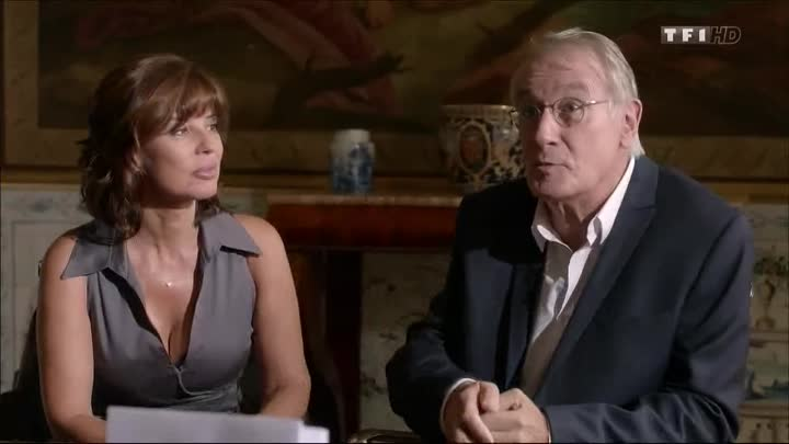 Видео: [WwW.VoirFilms.org]-Une.Famille.Formidable.S12E03.FRENCH.HDTV.XviD-ZT