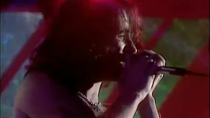 "AC-DC - Highway To Hell (Bon Scott) '79-(musik.klub ROK- ДЖУНГЛИ!!! -""(official)""."