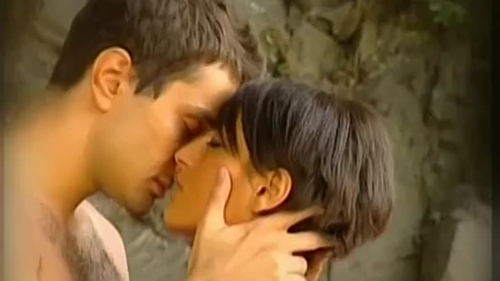 Seksi kiss natia makatsaria irakli kedo marina kakhiani movie by 88shota kalandadze
