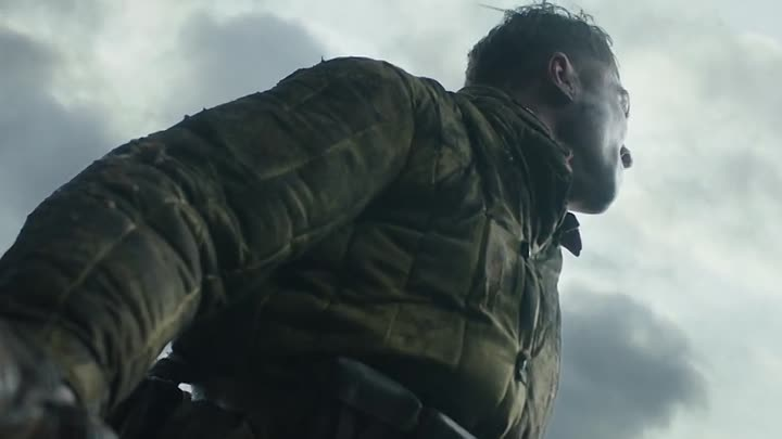 Panfilov's Twenty Eight- Trailer[via torchbrowser.com]