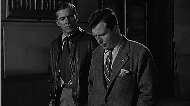 Видео: (Drama) The Best Years Of Our Lives - Fredric March, Dana Andrews, Myrna Loy 1946