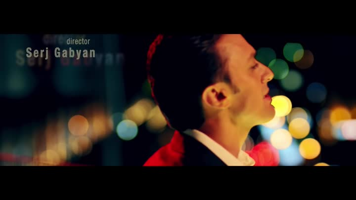 Jor Dilbaryan - Mna Mna // Official Video // HD // ©