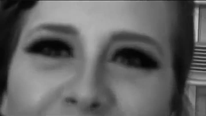 Adele - Set Fire To The Rain - Official Video
