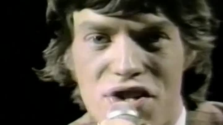 """Видео: The Rolling Stones - As Tears Go By (musik.klub ROK- ДЖУНГЛИ!!! -""""(official)""""."""