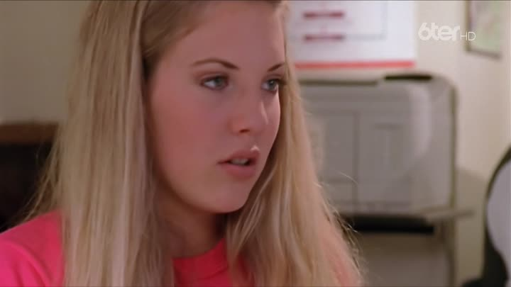 Видео: [.VoirFilms.org]-Buffy.S01E02.FRENCH.REMASTERED.1080p.HDTV.AC3-BaDeVeL-.
