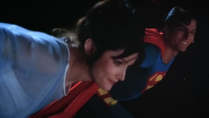 1. Superman.I.1978.HDRip-AVC.H.264.2,18 Gb.RG.Films