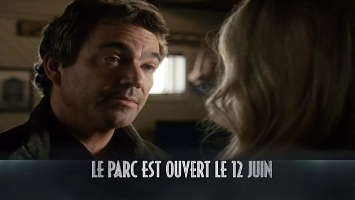 Видео: [WwW.VoirFilms.co]-King.And.Maxwell.S01E02.FRENCH.LD.HDTV.XviD