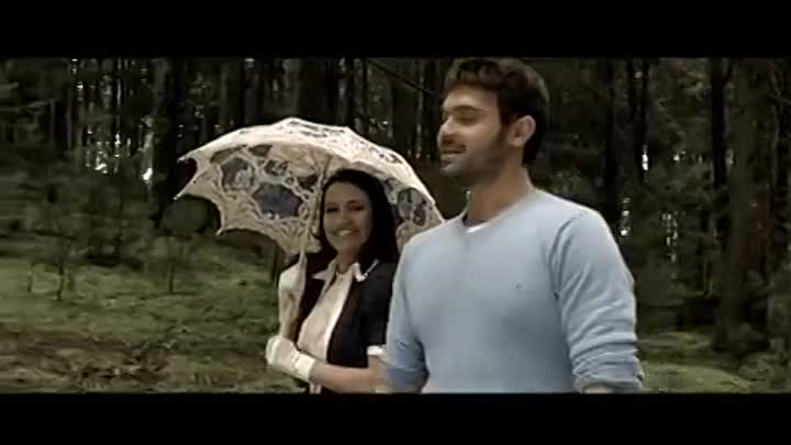Tum Ho Mera Pyaar-Haunted