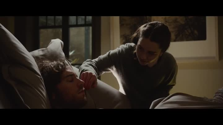 Видео: Me Before You - Official Trailer [HD]