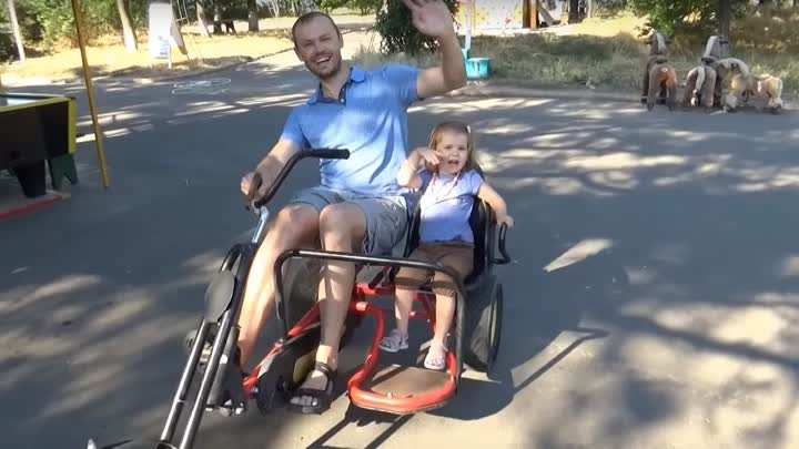 Видео: МИСС КЭТИ и МИСТЕР МАКС ВЛОГ с Лунтиком Miss Katy and Mister Max VLOG Лунтик Катя