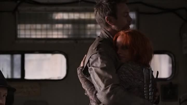 [WwW.VoirFilms.org]-Defiance.S01E05.FRENCH.BDRip.XviD-MiND-