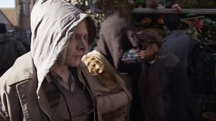 [WwW.VoirFilms.org]-Defiance.S01E06.FRENCH.BDRip.XviD-MiND-