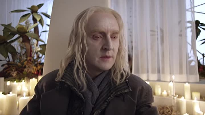 [WwW.VoirFilms.org]-Defiance.S01E10.FRENCH.BDRip.XviD-MiND-