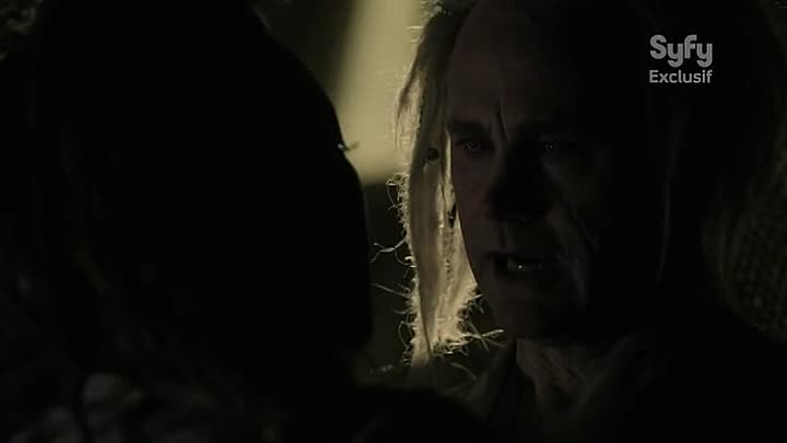 [WwW.VoirFilms.co]-7247-Defiance.S03E06.FRENCH.HDTV.XviD