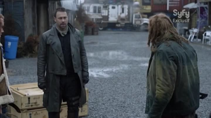 [WwW.VoirFilms.co]-843c-Defiance.S03E07.FRENCH.HDTV.XviD