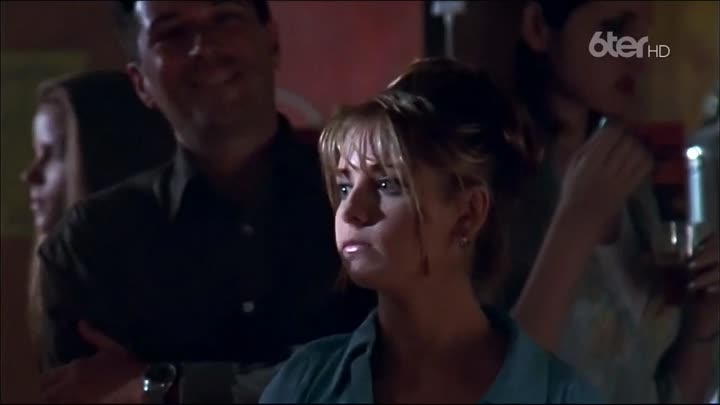 Видео: [WwW.VoirFilms.org]-Buffy.S01E01.FRENCH.REMASTERED.720p.HDTV.x264.AAC-JIMIJIMS