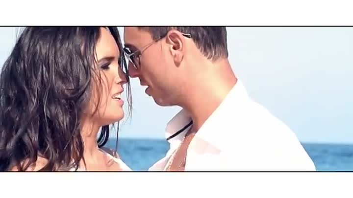 Видео: Faydee - Say My Name (Official Music Video)