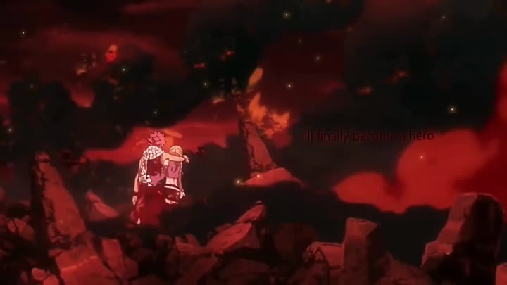 Видео: ENGLISH FAIRY TAIL OP 15 - Masayume Chasing [Dima Lancaster]