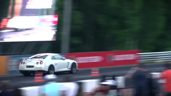 Видео: GT-R AMS Alpha 16 vs Boostlogic vs Altechno (Top 3 fastest Super sport AWD)