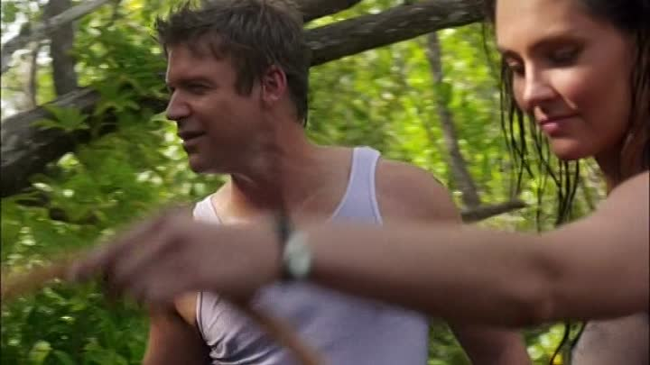 Видео: [WwW.VoirFilms.co]-The.Glades.S03E09.FRENCH.LD.HDTV.XViD