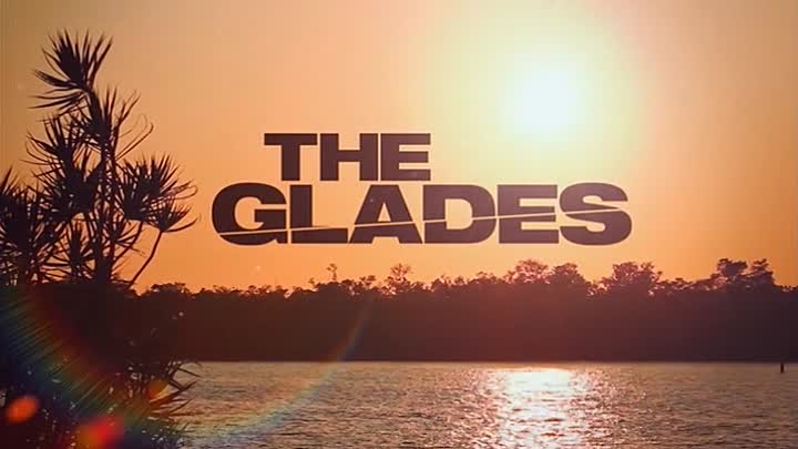 Видео: [WwW.VoirFilms.co]-The.Glades.S04E02.FRENCH.LD.DVDRip.x264