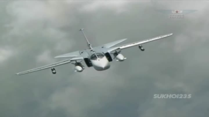 Russian Air Force - The Arsenal part 2/4 |HD|