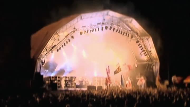 Видео: MANOWAR - The Crown And The Ring (Live In France 2009)HD