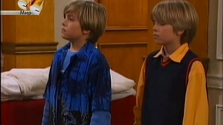 naked-pictures-of-zack-and-cody