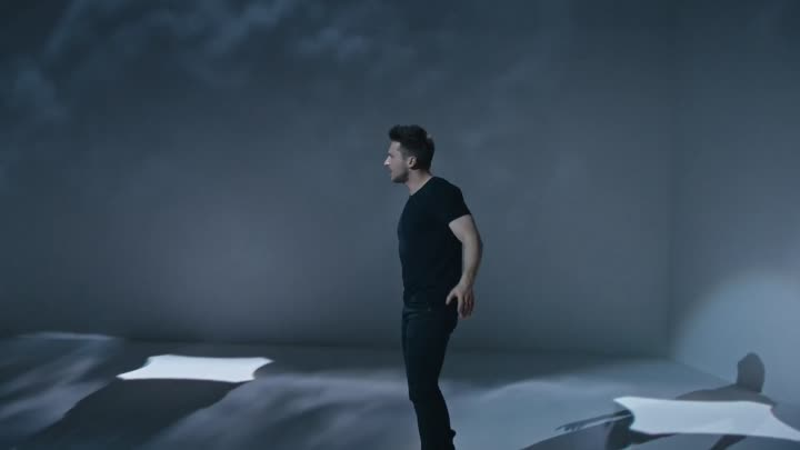 ❤.¸.•´❤Sergey Lazarev - You are the only one (Eurovision 2016 Russia)❤.¸.•´❤