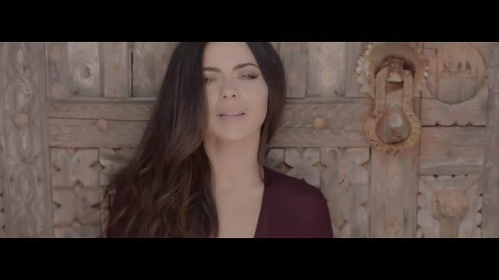 INNA - Yalla - Official Music Video