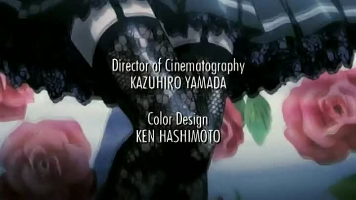 Видео: Death Note Opening 2 - from Alejandro
