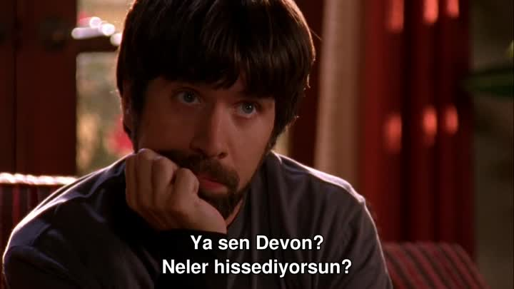 Chuck.s01e12.chuck.versus.the.undercover.lover.720p.bluray.x264.ac3-sinners