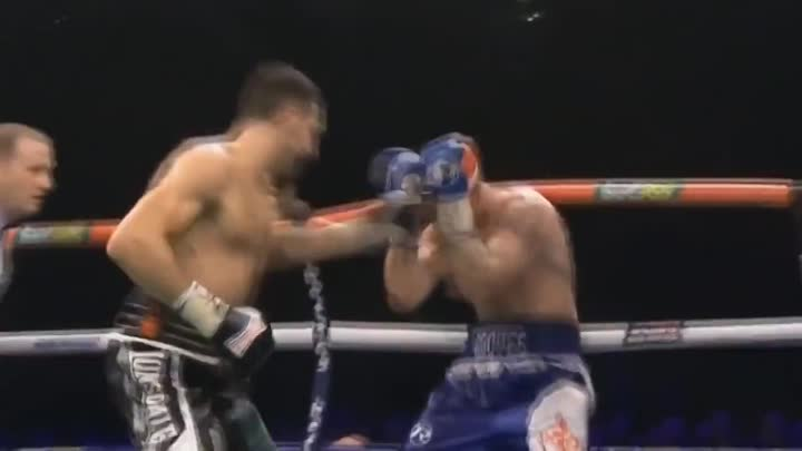 Крутые нокауты.Best Boxing Knockouts - Highlights (HD)